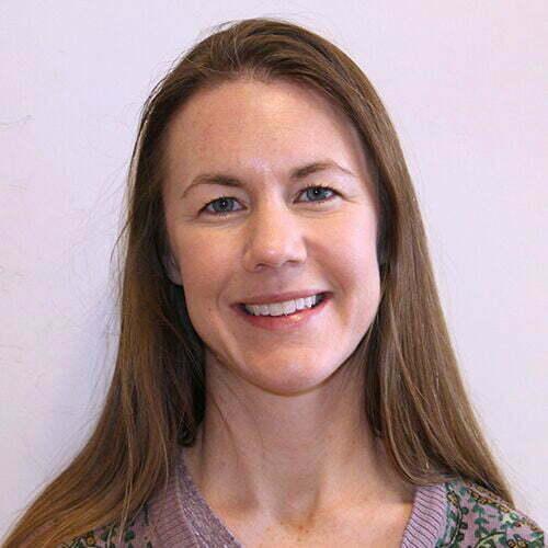 Sara-Jacobs-LCSW-BH-Provider-Basalt.jpg