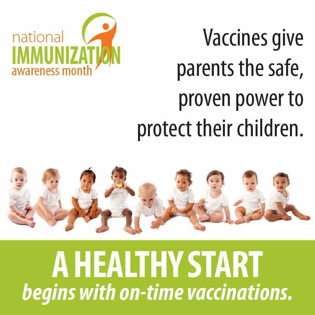 Vaccination-babies.jpg