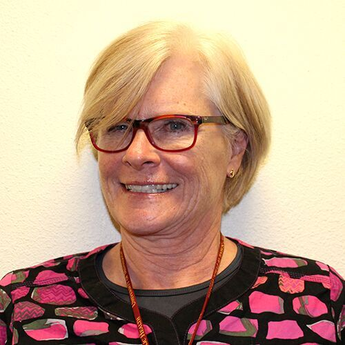 Becky-McCaulley-RN.jpg