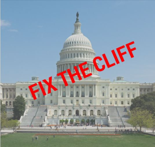 Capitol-Fix-the-Cliff.jpg