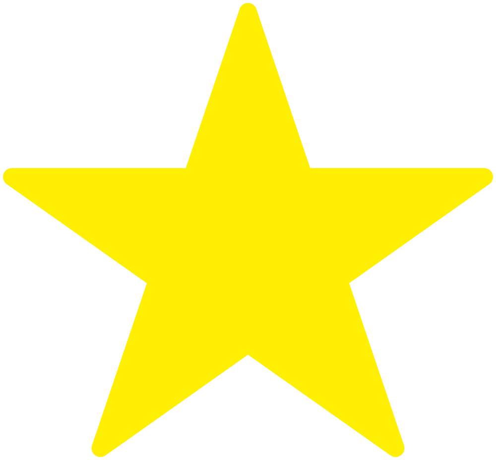 Review-star.png