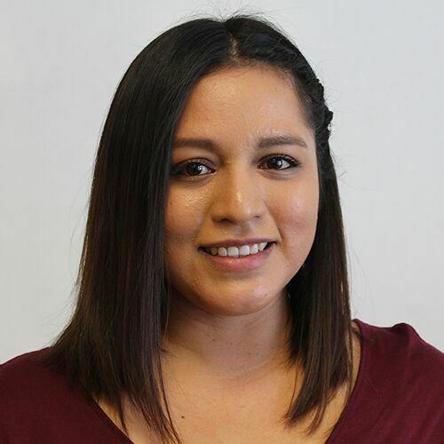 Reyna De Los Santos - Billing Coordinator Glenwood Springs