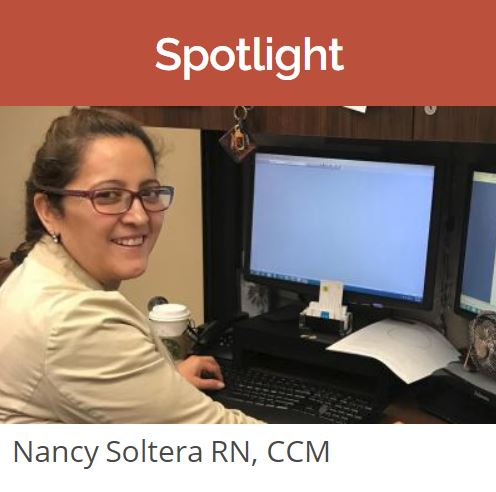 Spotlight-Nancy-Soltera-RMHP.jpg