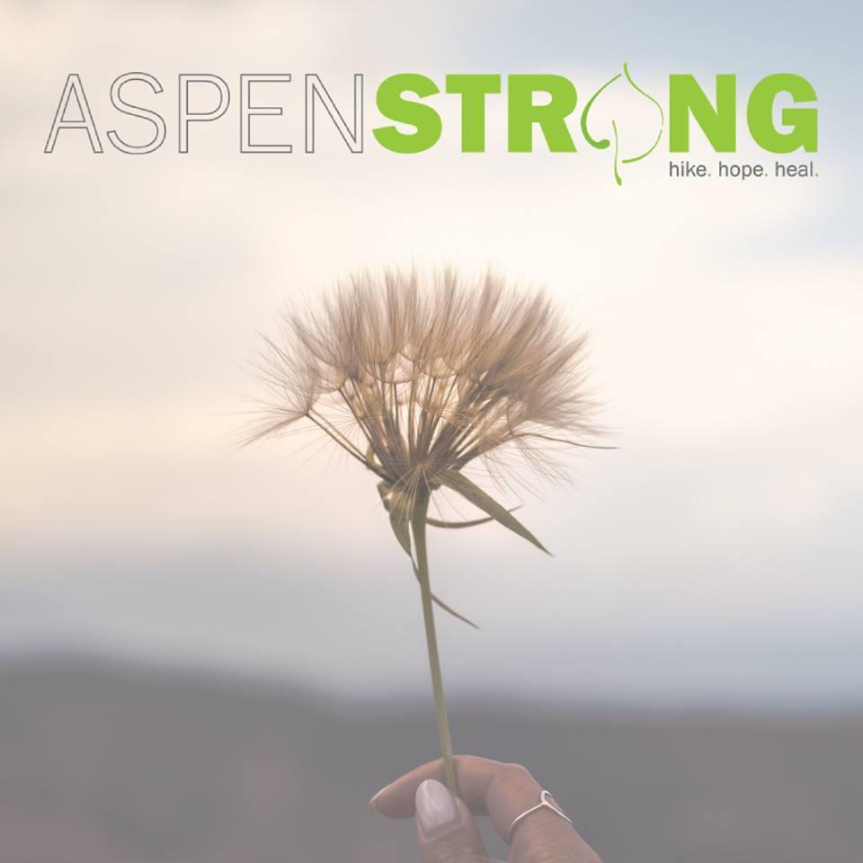 Aspen-Strong-Hike-Hope-Heal.jpg