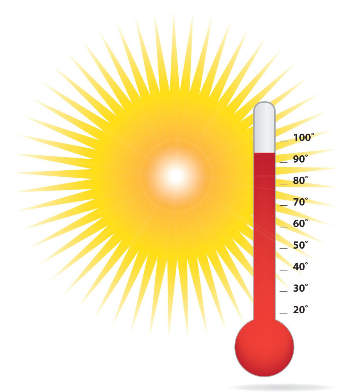 Thermometer-and-sun-heat-1200x1336.jpg