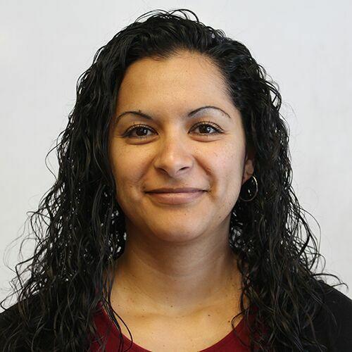 Mariposa-Rosalyn-Negrete-Patient-Service-Rep-Supervisor-GWS-Clinic.jpg
