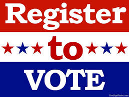 Register-to-Vote-1.jpg