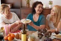 Three-women-eating-CDC.jpg