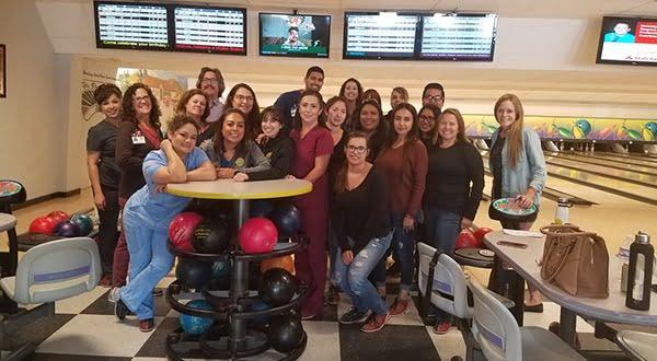 HealthLinks-bowling-2019-blog-post.jpg