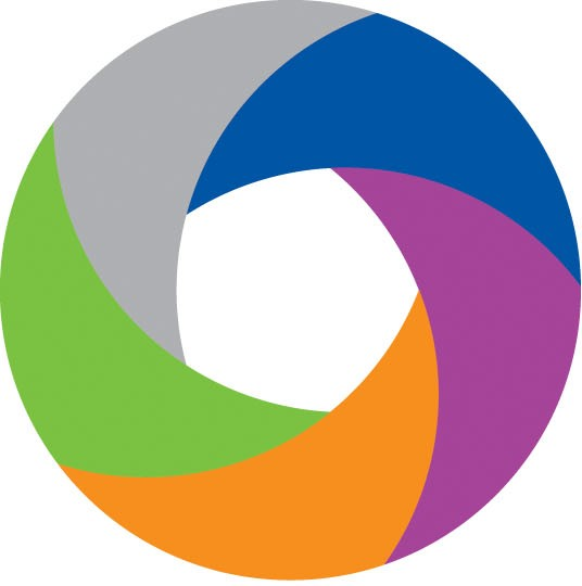 NMHM_logo_2019_hi-COLOR-ONLY.jpg