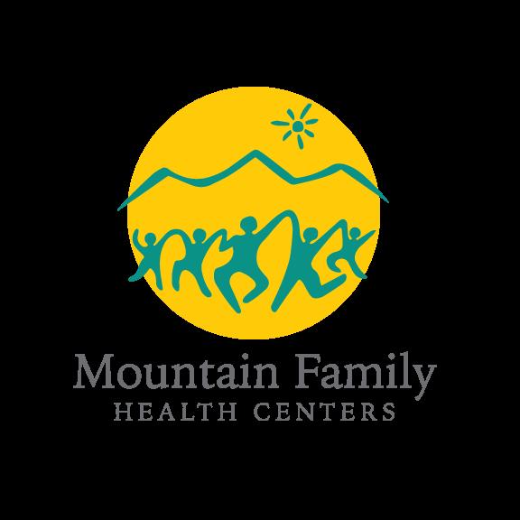 WEB-MFHC-Logo.png