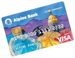 Alpine-Bank-debit-card-ABWcard-Latino.png
