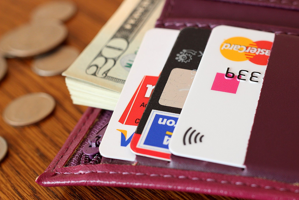 money-in-wallet.jpg