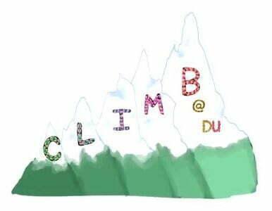 logo-CLIMB-at-DU.jpg