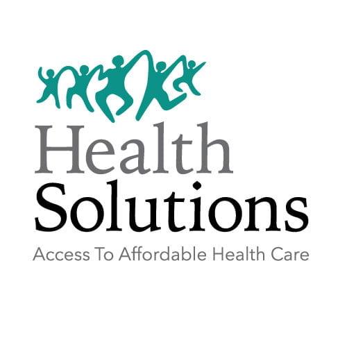 Square-Health-Solutions-Logo.jpg
