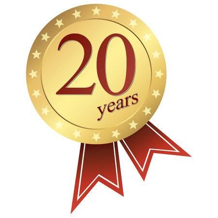 20-years-medal.jpg