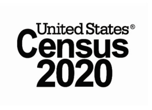 Census-2020-.png