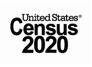 Census-2020-.png