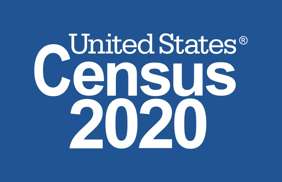 7-US-Census-2020-blue-1200x777.jpg