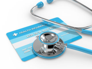 Health-insurance-card-EDITED.jpeg