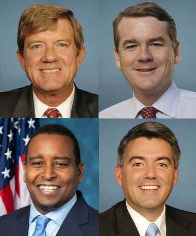 MFHC-service-area-US-representatives-and-senators-govtrack-Copy.jpeg