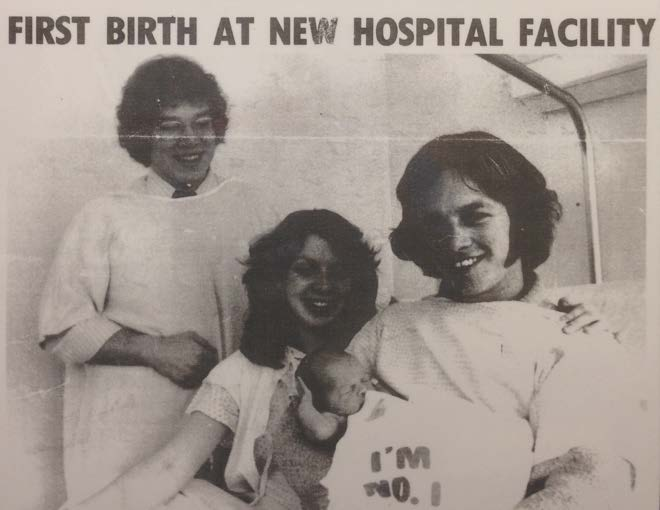 News-clipping-First-birth-Kent-Petrie.jpg