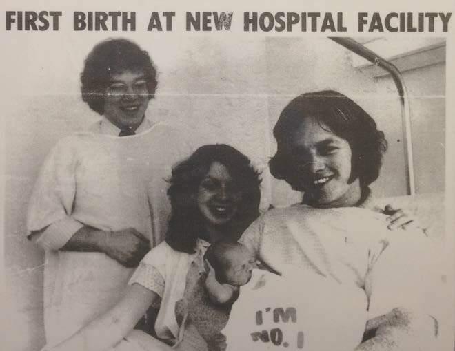 News-clipping-First-birth-Kent-Petrie.jpg