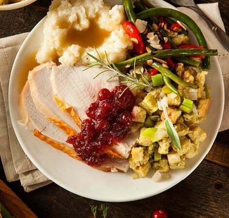 nm-holiday-eating-habits-tnail-Copy.jpg