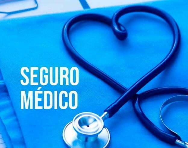 spanish-seguro-medico-health-insurance-EDITED.jpg