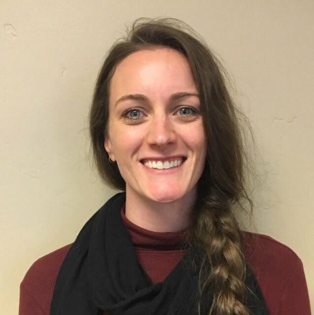 Kaitlyn-McGovern-Quality-Specialist.jpg