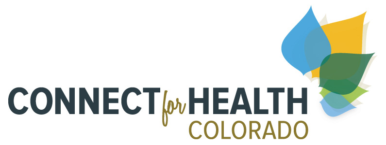 Cropped-Connect-for-Health-Logo.jpg