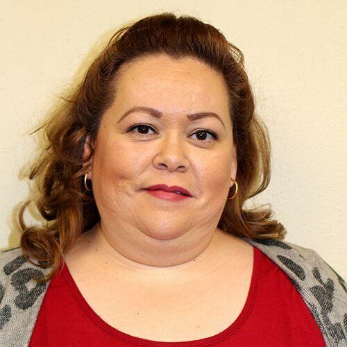 Marita-Huerta-Call-Center-Staff-W-Glen.jpg
