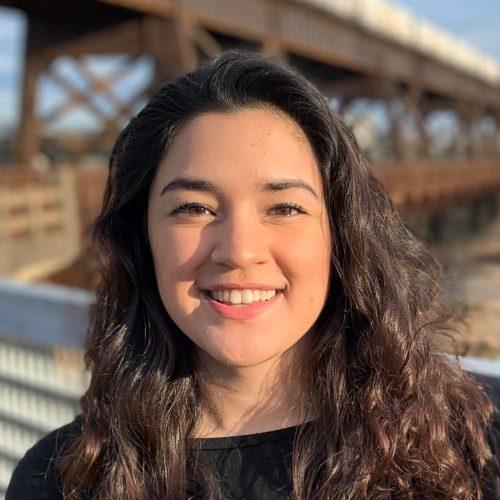 Marisol Palamo
