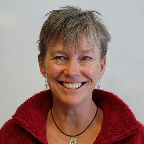 Wendy-Flottmeyer-Revenue-cycle-manager.jpg